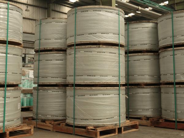 FRP Rods | Indore Composite P Ltd ,